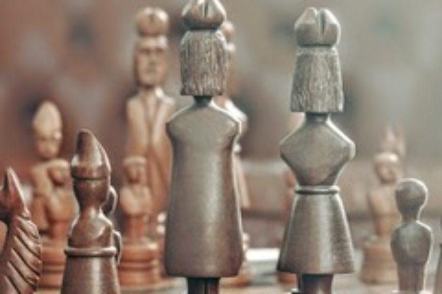Nieuw pensioenstelsel: de onderhandelingen gaan traag