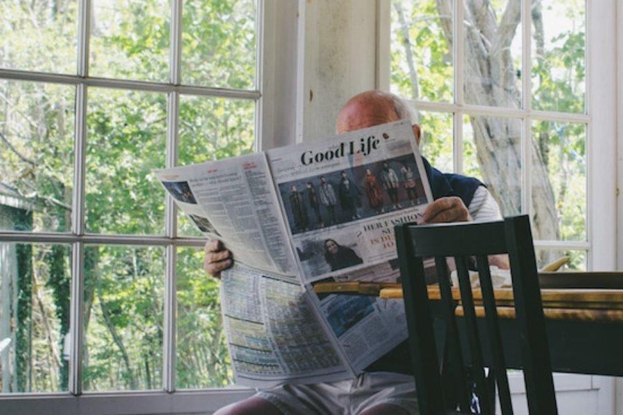 Later pensioen, grote impact op werkgevers