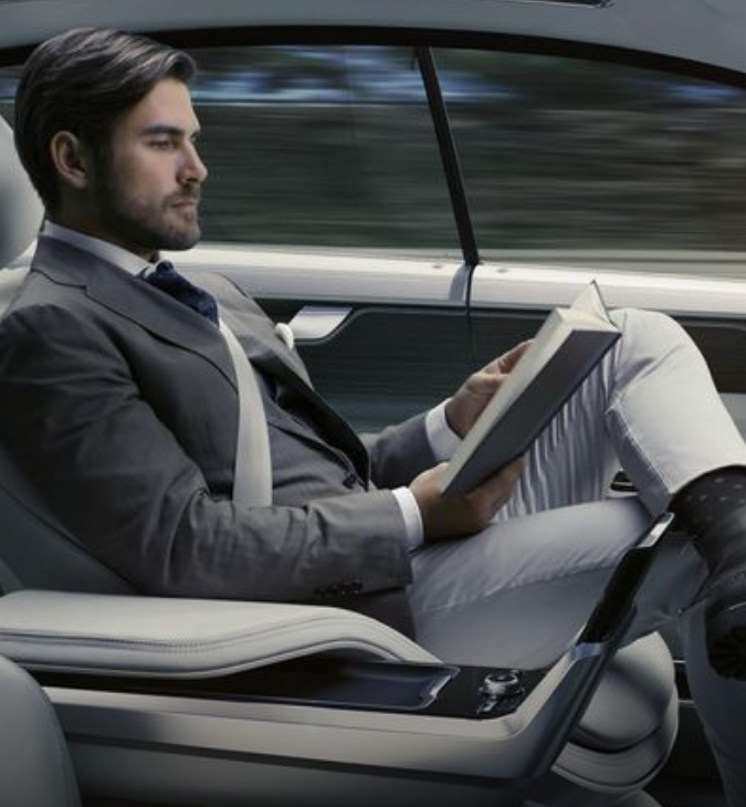 De onstuimige wereld van autoverzekeringen