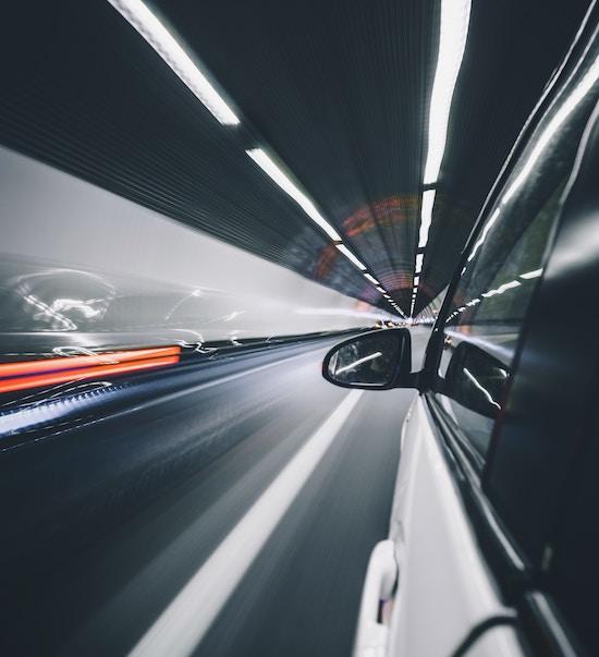 Verkeer en vervoer, welke risico's kunt u aan?