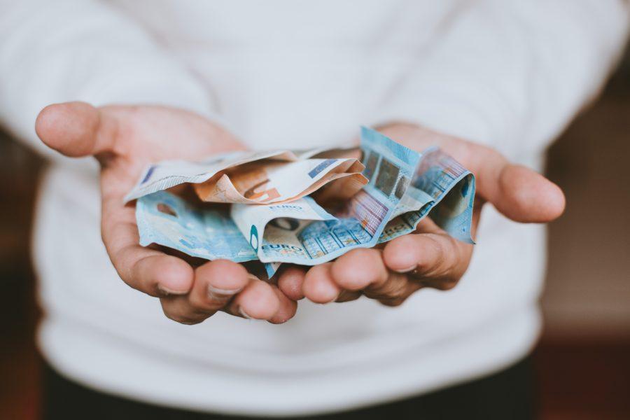 Au! De premies voor verzuimverzekeringen stijgen flink in 2019