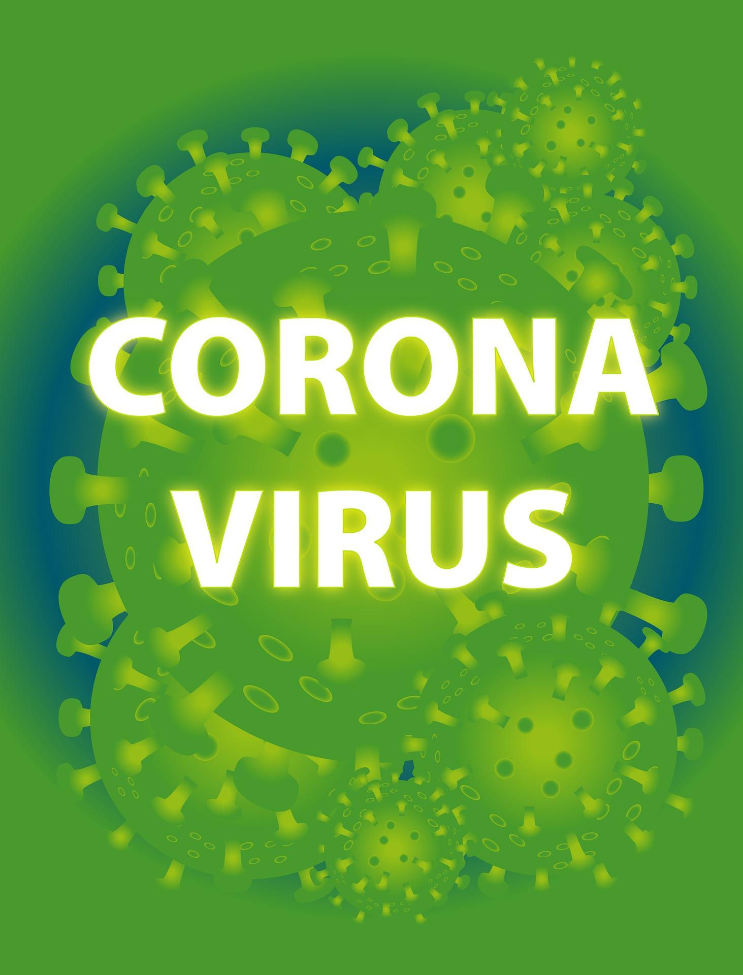 Coronavirus – wat kunt u als ondernemer doen?