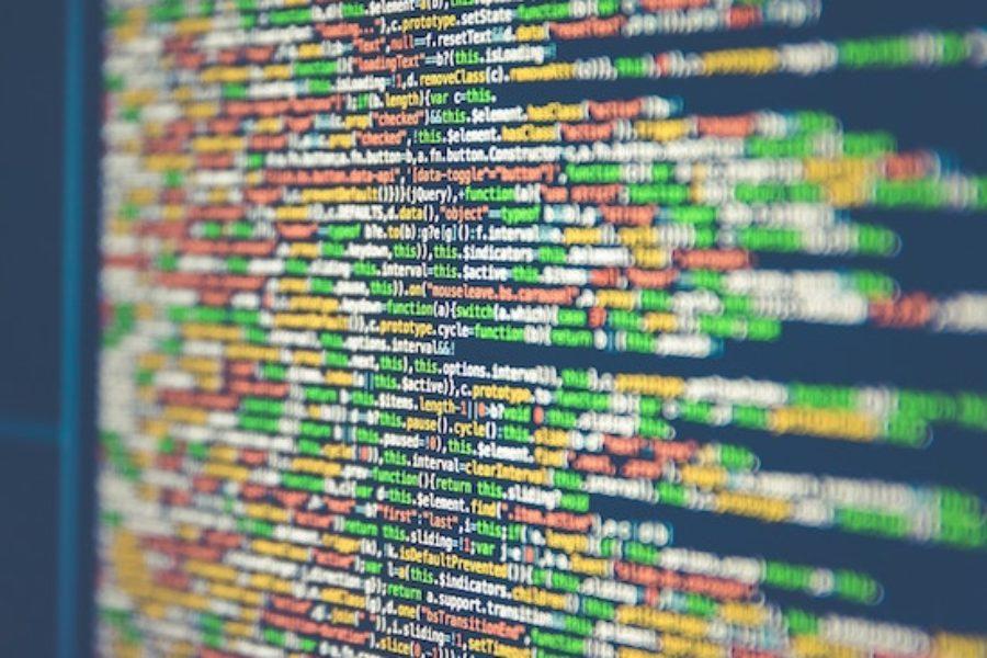 Ondernemers meer bewust van ICT-risico's