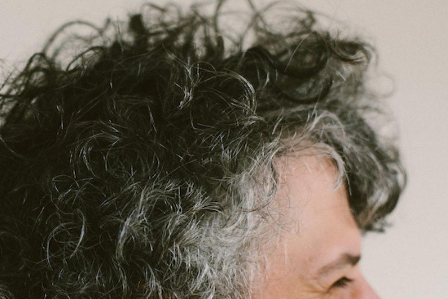 Grijze haren van pensioenzorgen?