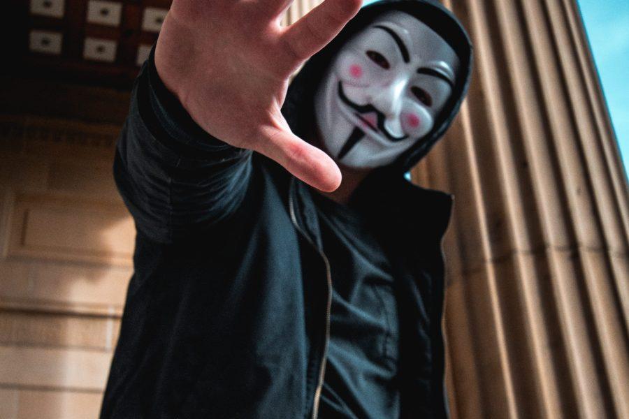 Cybercriminelen, we leggen nog net geen rode loper voor ze uit